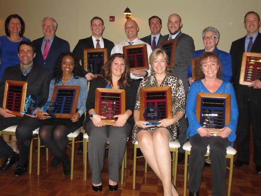 635592695764021732-Award-Recipients-2014