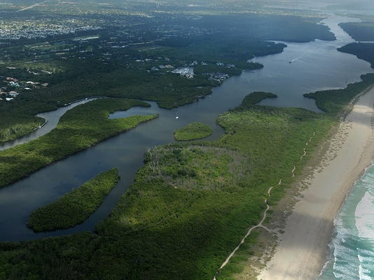0724_tclo_Our_Indian_River_Lagoon_CAL.JPG