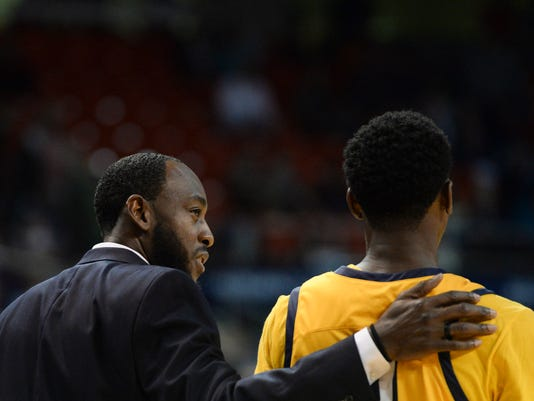 Mississippi_College_Auburn_Basketball_30672.jpg