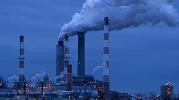 Alcoa still plans smelter restart, but concerned about Boonville coal regulations