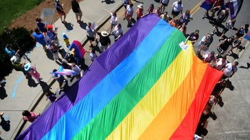 Knox Pride bartending fundraisers, Summer Solstice Dinner and other fun foodie events
