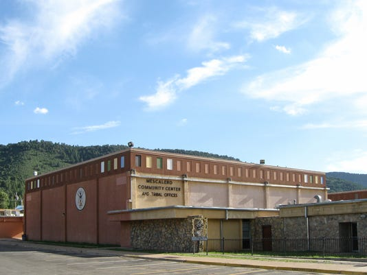 636190537847517836-RBDG-Mescalero-Apache-Tribal-Offices-Community-Center-New-Mexico.jpg
