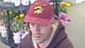 The Sioux Falls Police Department is looking for the publics help in identifying the subject in reference to a stolen purse on April 19. If you know the subject(s) please contact CrimeStoppersat 367-7007or call theSioux Falls Police at 367-7234 SFPD CC#14-24473