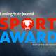 Vote for the LSJ high school sports play of the year