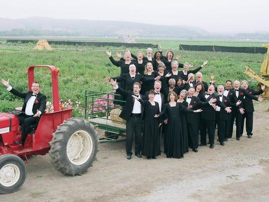 Camerata Singers at The Farm.jpg