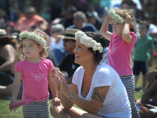 Aloha-Beach-Festival-1.jpg