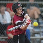 PHOTOS: Chiles vs. Leon softball