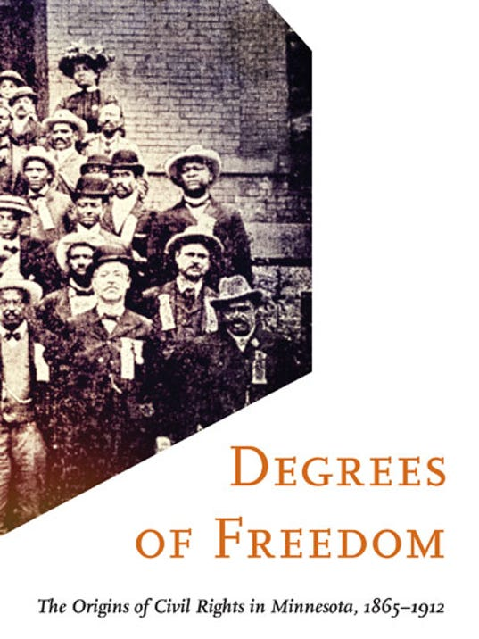 how to read degrees of freedom tablf