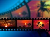 Showcase Cinemas Ticket Discount