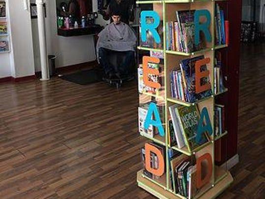 IMG_barbershop.jpg_1_1_PEHBN06V.jpg_20170213.jpg