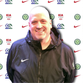 Canton Celtic coach Ken Carlson was recently diagnosed with inoperable brain cancer.