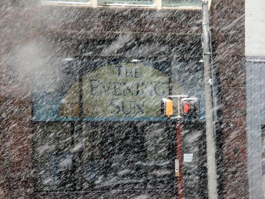 636247575737703298-Hanover-Snow-31017-35.jpg