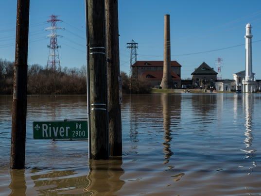 636552826509991336-flooding-strupp-08.jpg