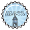 The Marshall family seeks to open the Cape Charles Brewing Company, a $2 million endeavor, in summer 2017.