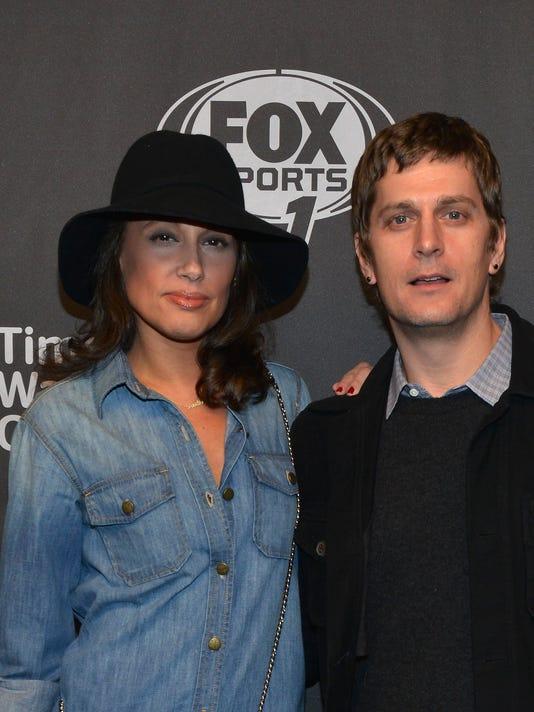 Time Warner Cable Studios Presents FOX Sports 1 Thursday Night Super Bash