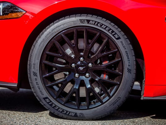 636437481132529882-New-Mustang-GT-gets-Michelin-Pilot-Sport-4-S-tires.jpg