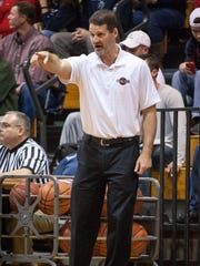 Former 13-year Chiles head coach Todd McNeil has been hired by Florida High to become its boys basketball coach.