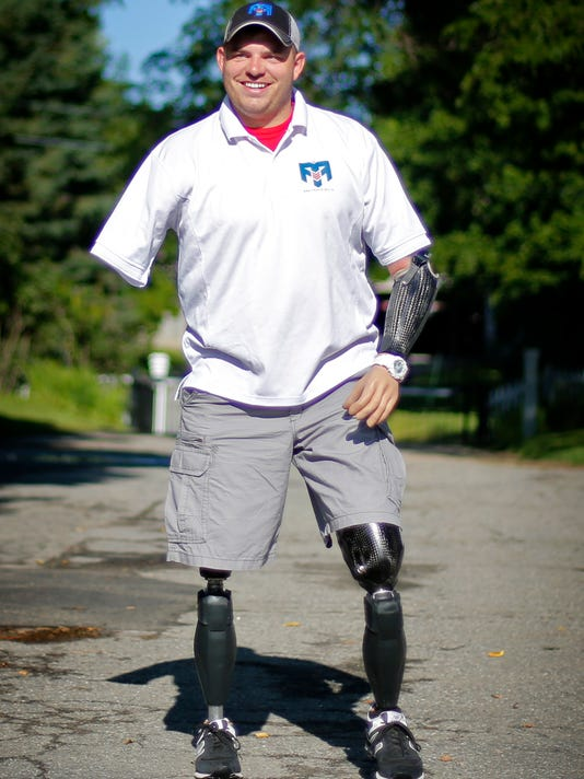 Wounded Warrior Leap_Oliv.jpg