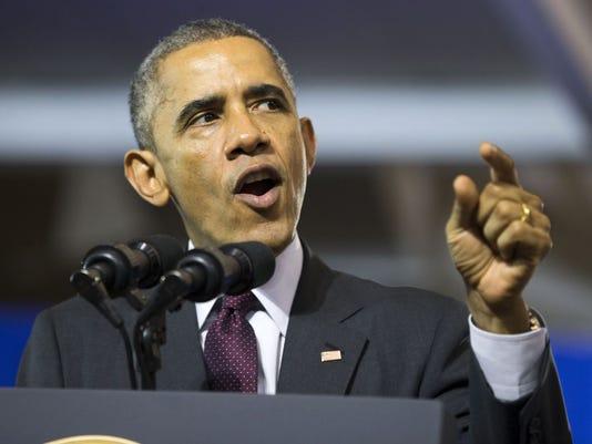 Obama_Spec.jpg