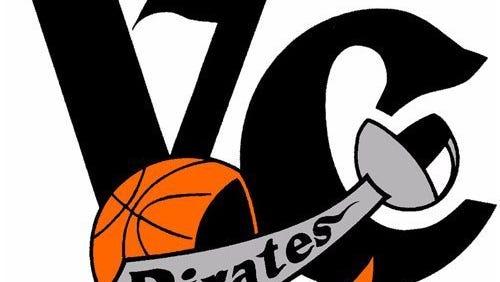 VC basketball