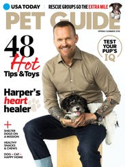 USA TODAY Pet Guide