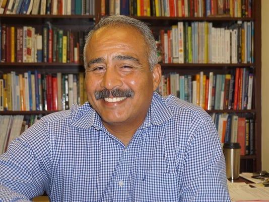 Roy-Vasquez-OCVP.jpg