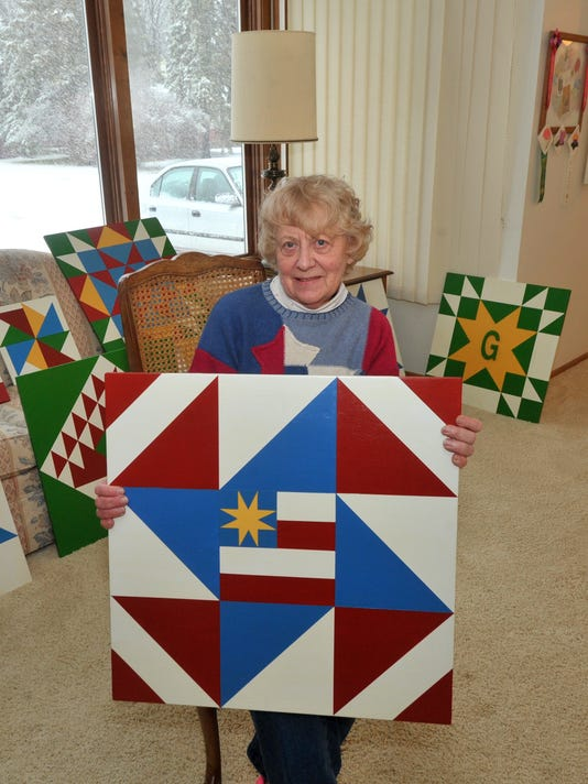 SRLIV 1215 Barn Quilts 2.JPG