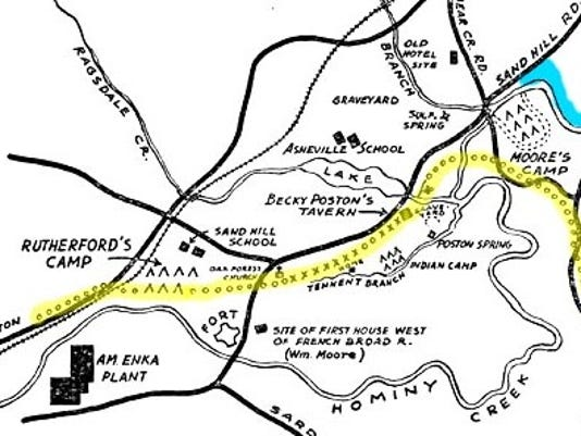Indian path map from Tennent - cropped.jpg