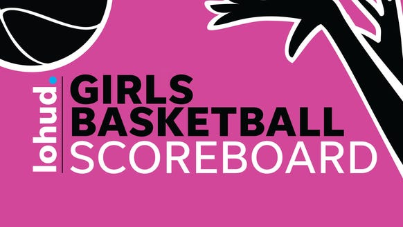 lohud girls basketball