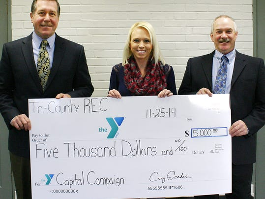20150112_ymca_donation_tioga.jpg