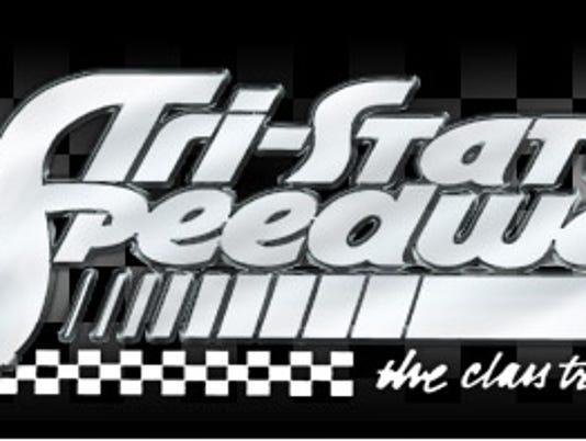 636298547881972131-Tri-State-Speedway-logo.jpg