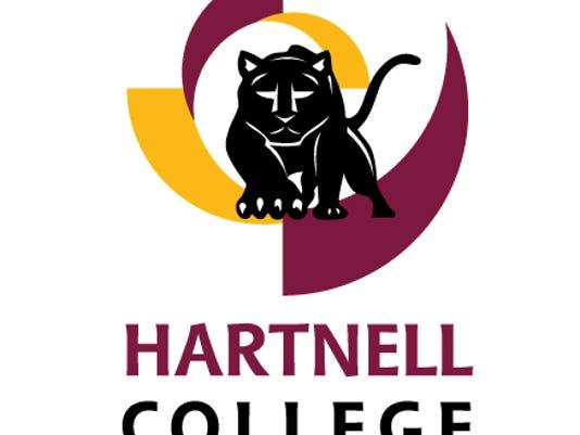 635978103251179248-Hartnell-logo-1.jpg