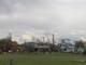 Damage in Delmont