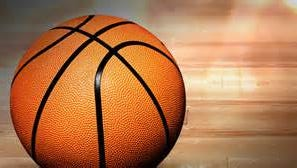 Boys and girls basketball hoops round up for Dec. 12