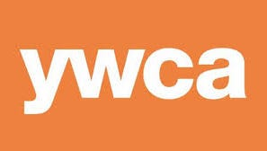 Friday is the deadline to submit nominations for the YWCA of Alexandria-Pineville's Decades of Women celebration.