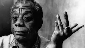 """James Baldwin's """"The Amen Corner,"""" and other works, are coming to MuCCC."""