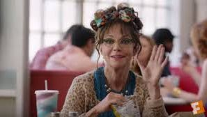 """""""Hello, My Name Is Doris"""" opens Friday at Regal West Manchester 13."""