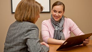 Access to information that could help detect breast cancer is easier than ever with Sanford Health.