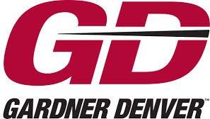 Gardner Denver Holdings, of Milwaukee, says it has acquired LeROI Compressors.