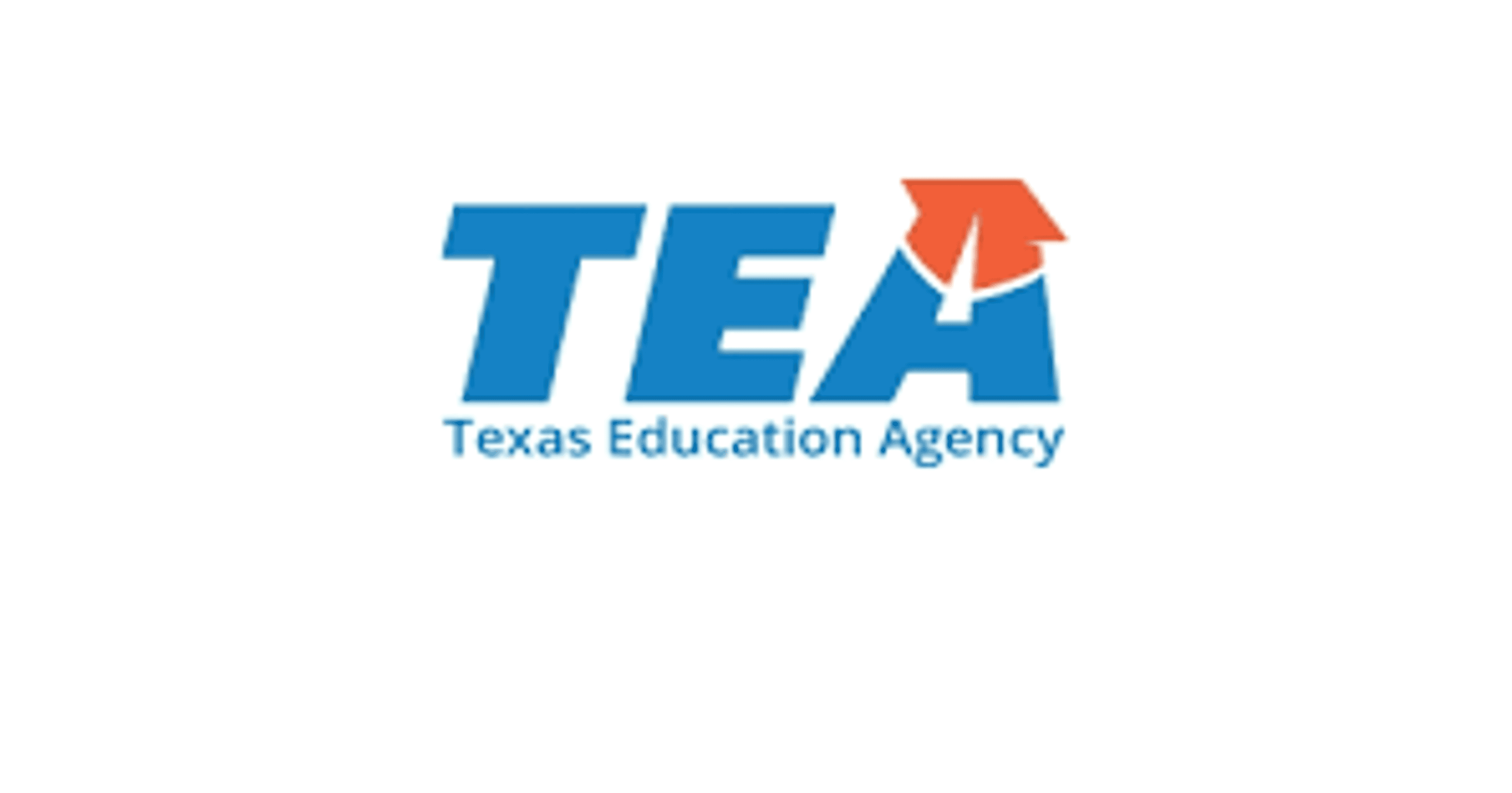 Image result for texas education agency logo