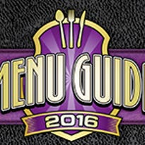 Hungry? Try one of these Manitowoc County eateries!