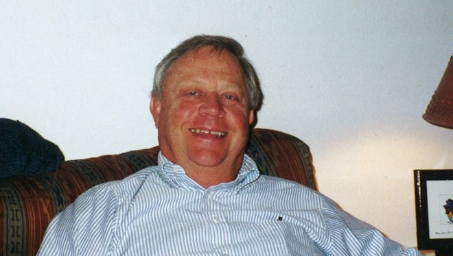Donald L. Crews, 79, of Fort Collins, died March 8, 2015, after a short illness.
