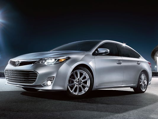 635783791518158200-2015-Toyota-Avalon-2