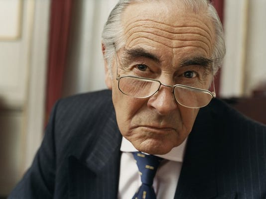 annoyed-older-businessman_gettyimages-dv1560006_large.jpg