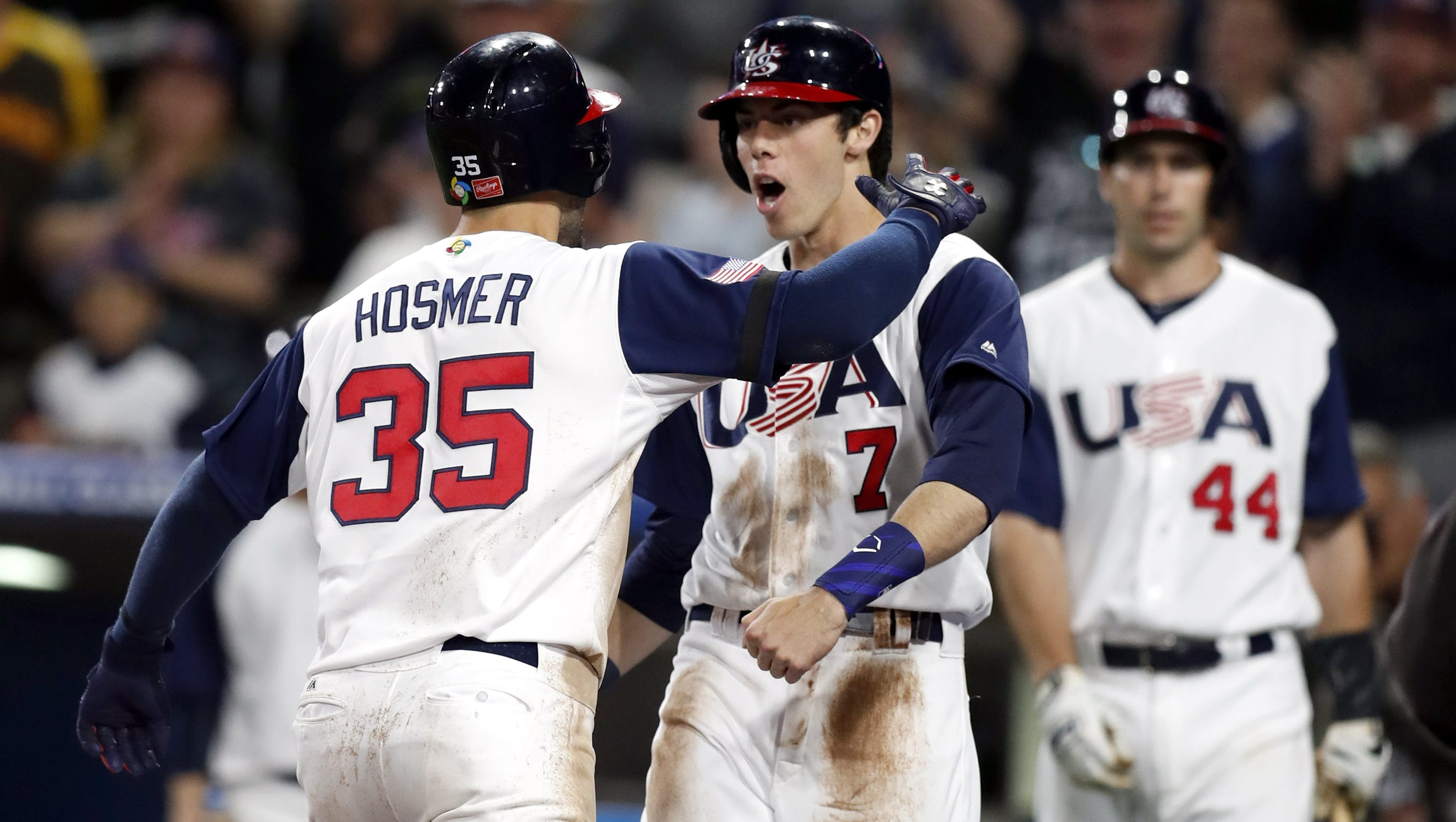 the globalization of the sport baseball in america No sport provokes as much hackneyed philosophy as baseball today is opening day in north america, and as we celebrate the return of the national pastime from its four-month hibernation, the game.