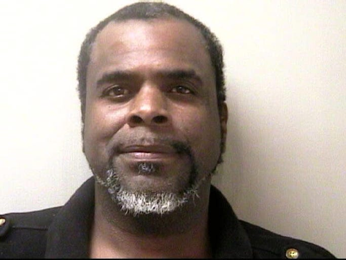 Lorenzo Parker, 48, was arrested on charges of grand theft ($300-$5,000), passing forged altered instrument. Each week the Tallahassee Democrat features a photo gallery of people arrested on felony charges in Leon County.