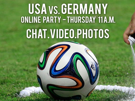 world.cup.online