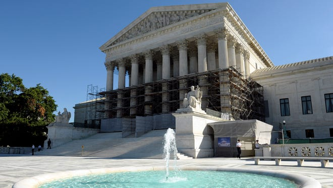 The NCAA has petitioned the Supreme Court.