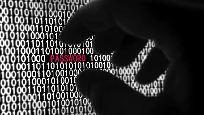 The best way to make your accounts more secure is to render your passwords worthless to cyber thieves, by requiring proof in addition to — or better yet, instead of — your password.
