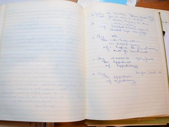 log book.jpg